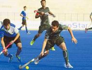 Six-Nation International Hockey Tournament likely to be shifted t ..