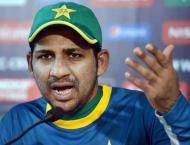 Pakistan braced for Bulawayo test