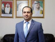 UAE Ambassador attends graduation of 43 Syrian refugees in Lebano ..