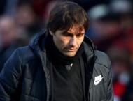 """Chelsea finally ended months of speculation by """"parting company""""  .."""
