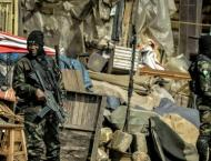Cameroon minister ambushed in restive region, 'assailants killed' ..