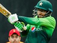 Imam and Khan propel Pakistan to crushing victory over Zimbabwe