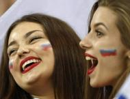 FIFA asks TV producers to cut down on fan close-ups over sexism f ..