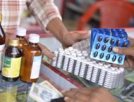 China to lower prices on more cancer drugs