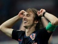Croatia: factory of sporting talent