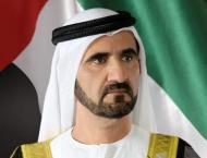 VP, Mohamed bin Zayed welcome Chinese President's upcoming v ..