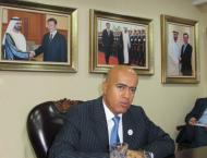 Strategic shift in relations between the UAE, China, US$50 billio ..