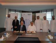 Khalifa Fund signs MoU to promote entrepreneurship, SME's in ..