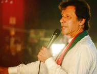 Pakistan Tehreek-e-Insaf (PTI) to defeat corrupt mafia: Chairman  ..