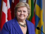 Norway to bring maritime expertise and innovations to Expo 2020 D ..