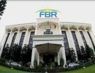 Federal Board of Revenue (FBR) obtains information about Pakista ..