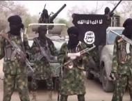 Casualties feared after Boko Haram attack military base