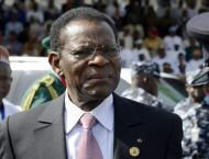 'Dialogue' opens in E.Guinea without key opposition leaders
