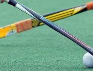 Pakistan to open Asian Games hockey campaign against Thailand