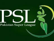 PCB achieves income targets, PSL emerges as most successful brand ..
