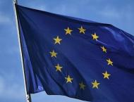 EU warns Sri Lanka over death penalty