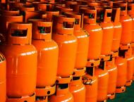 Commissioner orders crackdown on illegal sale of cylinders