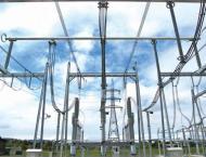 Mepco to install power transformer at Qasimpur T-I grid station