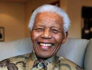 Nelson Mandela Day to be observed on July 18