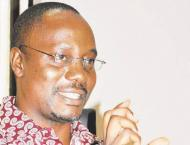 Tanzania opposition members released on bail