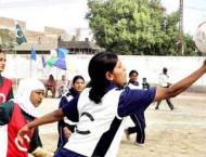 Women netball trials from July 20