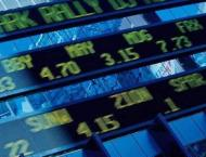 European stock markets stable at open 17 July 2018