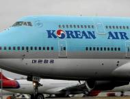Airlines lower fuel surcharges on international routes in August ..