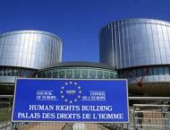Russia condemned by European rights court over Politkovskaya, Pus ..