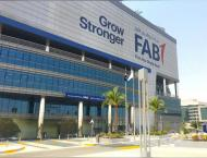 FAB brings 'Dubai First' business into its Personal Ban ..