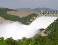 As donations pour in, over Rs11 crore deposited in dams fund