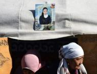 Kyrgyz student's killing fires critics of bride kidnapping
