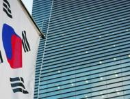 S.Korea to support companies suffering losses from businesses wit ..