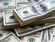 Fed chief's confidence bolsters stocks, dollar 17 July 2018