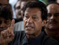 Zardari, Nawaz to return 'looted' money if PTI comes to power, cl ..
