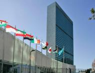 UAE reaffirms commitment to sustainable development