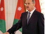 Qatar will provide 1000 jobs for Jordanians as 1st step:Jordanian ..