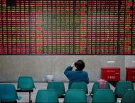 Asian markets rise after Fed chief boosts US confidence 18 July 2 ..