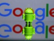 EU to hit Google with 4.3 billion euro fine over Android: source