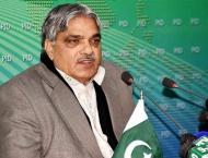 National Accountability Bureau summons former minister Barjees T ..