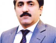 Islamabad Chamber of Commerce & Industry shows concerns over reco ..