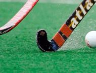 We need to educate our players: Pakistan Hockey Federation (PHF)  ..