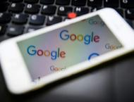 Google hit with record 4.34 bn euro fine over 'illegal' Android s ..