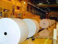 Paper marchants want duty-free import of paper for textbooks