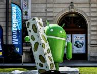 EU gives Google 90 days to end Android conduct or face more fines ..