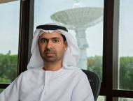 UAE to host 4th Young Professionals in Space Conference 2019