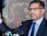 Govt to give tax exemptions in FATA: Ali Zafar