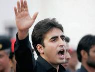 PPP rendered matchless sacrifices for democracy, welfare of peopl ..
