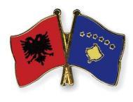 Albania and Kosovo to unite as confederation, says Self-Determina ..