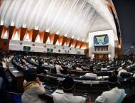 Malaysian Govt Needs To Reinstate Parliamentary Services Act