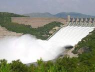 Only scheduled banks authorized to collect donations for dams